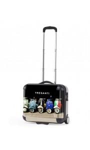 Trolley Negocios Personalizado con Foto