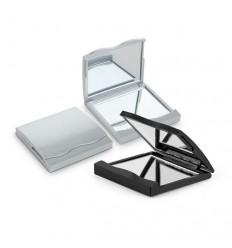 Espejo de Maquillaje Doble para Merchandising