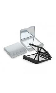 Espejo de Maquillaje Doble