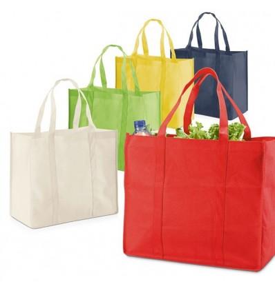 Bolsa de Compra Grande para Merchandising