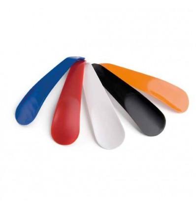Calzador de Plástico para Publicidad