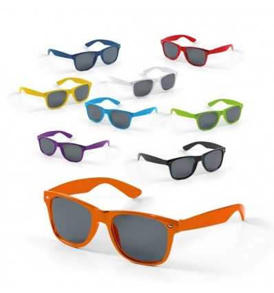 Gafas de Sol de Colores para regalo promocional