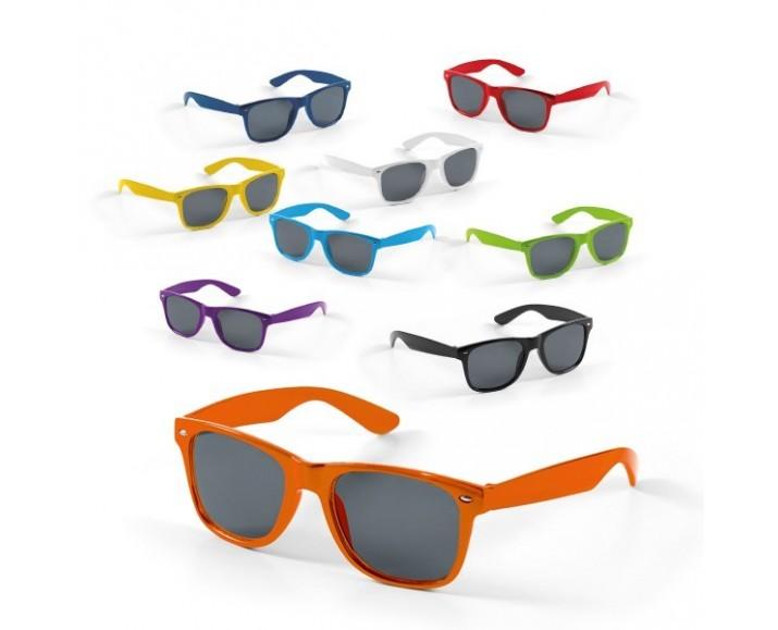 bc1d357779 Gafas de Sol de Colores para regalo promocional ...