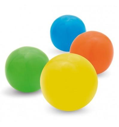 Balón Hinchable Opaco Publicitario