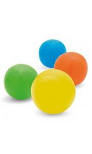 Balón Hinchable Opaco