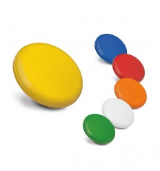 Disco Frisbee para Playa