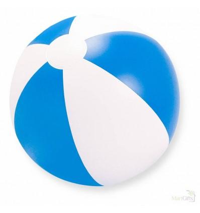 Pelota para Playa Hinchable - Color Azul