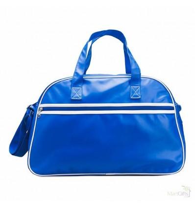 Bolsa Bowling de Deporte Barata Color Azul