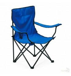 Silla para Camping o Playa Publicidad