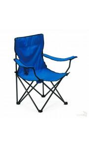 Silla para Camping o Playa