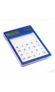 Calculadora Solar Pantalla Táctil