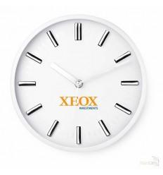 Reloj de Pared Decorativo Publicidad
