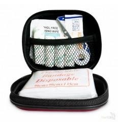 Kit de Primeros Auxilios en Estuche EVA Publicidad