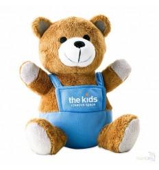 Osito de Peluche Teddy Bear Publicidad