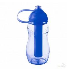 Botellín con Refrigerante de Plástico Publicidad