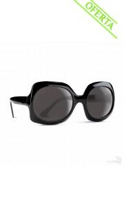 Gafas de Sol Chic con Protección UVA