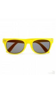 Gafas de Sol para merchandising de varios Colores