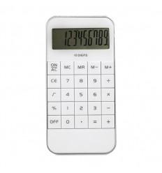Calculadora de 10 Dígitos en ABS Promocional