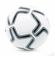 Pelota de Fútbol Promocional tamaño 5