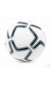 Pelota de Fútbol Tamaño 5 en PVC
