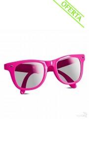 Gafas de Sol Plegables con Protección UVA