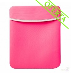Funda Personalizada para Tablet - Color Fucsia