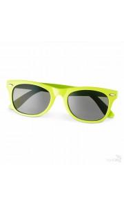 Gafas de Sol para Niños con Protección UVA