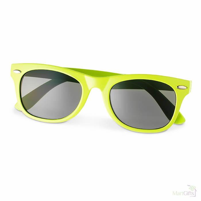 9856be7a84 Gafas de Sol para Niños con Protección UV - Regalo Publicitario