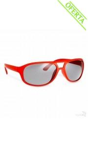 Gafas de Sol de Policarbonato con Protección UVA