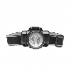 Luz LED Frontal Regulable Personalizado