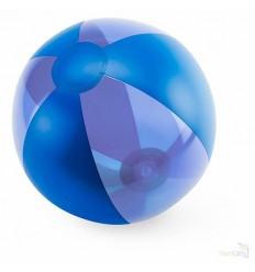 Balón de Playa Promocional Hinchable