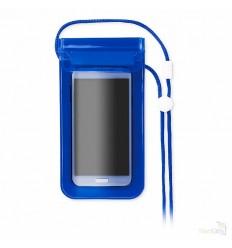 Funda Impermeable Personalizada para Smartphone de PVC