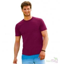 Camiseta Super Premium Promocional para Eventos