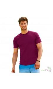 Camiseta Super Premium Promocional