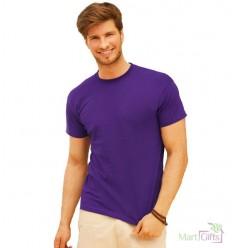 Camiseta Promocional Original
