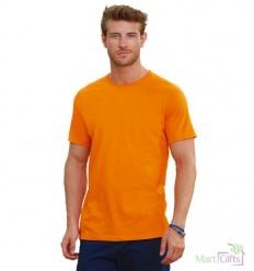 Camiseta Publicidad Sofspun para Regalo Personalizado