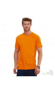 Camiseta Publicidad Sofspun