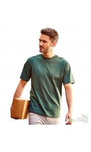 Camiseta de Trabajo Resistente