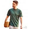 Camiseta de Trabajo Resistente Promocional