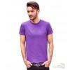 Camiseta Promocional Slim T para Hombre