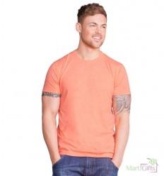 Camiseta HD T Publicitaria para Hombres