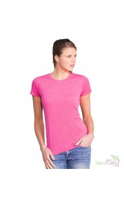 Camiseta HD de Mujer