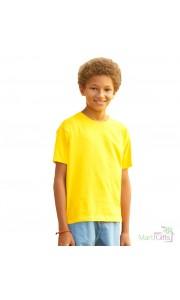 Camiseta Sofspun de Niño