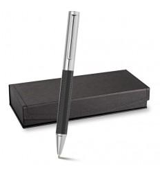 Bolígrafo para Empresas con Tinta Negra Promocional