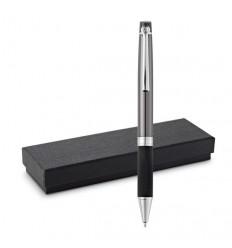 Bolígrafo Metálico para Empresas Promocional