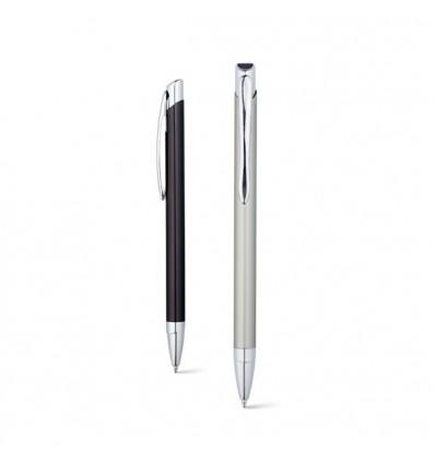 Bolígrafo de Aluminio Tarrés Publicitario