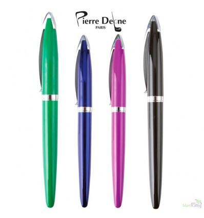 Bolígrafo Roller Pierre Delone Personalizado