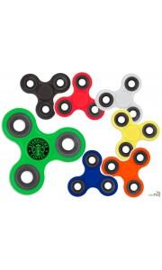 Fidget Spinner Personalizado