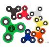 Fidget Spinner Personalizado para Publicidad