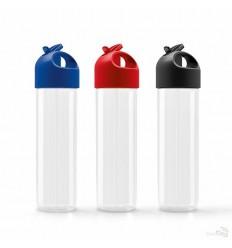 Botella Personalizada para Deporte de Plástico
